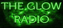 راديو توهج