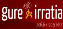 Gure Irratia Radio