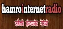 Hamro Internet Radio