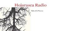 Hojarasca Radio