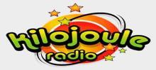 Kilojoule Radio