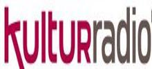 Kultur Radio