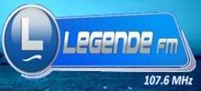 Legende FM
