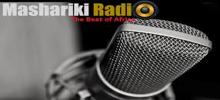 Oriente Radio