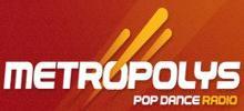 Metropolys Funk