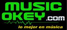Music Okey