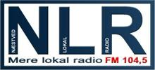 Lokalni Naestved Radio