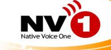 Native Voice One