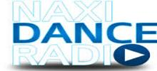 Tarian Naxi Radio