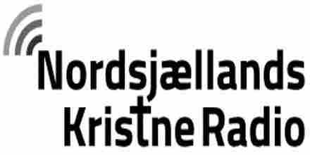 Nordsjaellands Kristne Radio