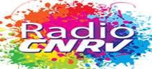 Radio CNRV
