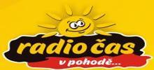 Radio Caso Brnesko