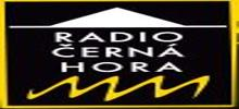 راديو سيرنا هورا