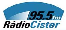Radio Cister