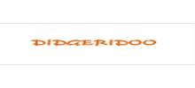 Radio Didgeridoo