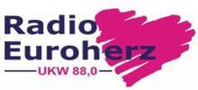 Radio Euroherz