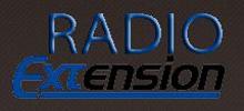 Radio Extension