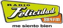 Radio Fericirea