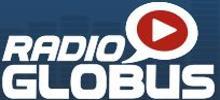 راديو جلوبس
