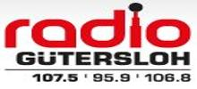 راديو جوترسلوه
