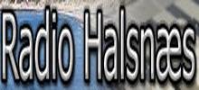Radio Halsnaes