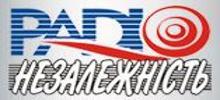 Radio Niepodległości