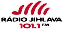 Radio Jihlava