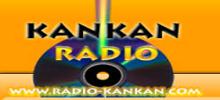Radio Kankan