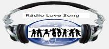 Radio Love Song