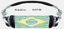 Radio MPB
