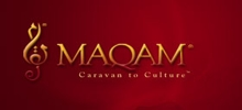 Radio Maqam