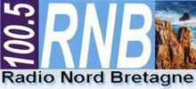 Radio severni Bretaniji