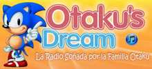 Radio Otaku's Dream