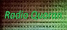 Radio Quoran