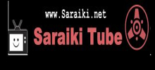 Radio Saraiki