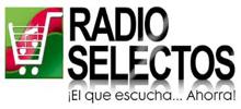Radio Selectos
