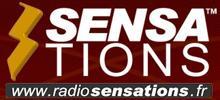 Radio Sensaciones