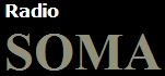 Radio Soma