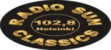 Radio Sun Classics