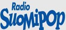 Radio SuomiPop