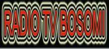 راديو TV Bosomi