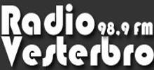 Radio Vesterbro
