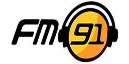 FM91 Pakistan Karachi