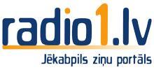 Radio1 Lettonie