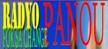 Radyo Panou