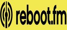 Reboot Fm