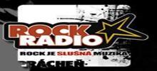 Rock Radio Prachen