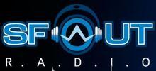 Sfout Radio