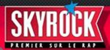 Skyrock Fm