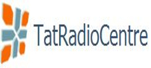 Tat Radio Centre